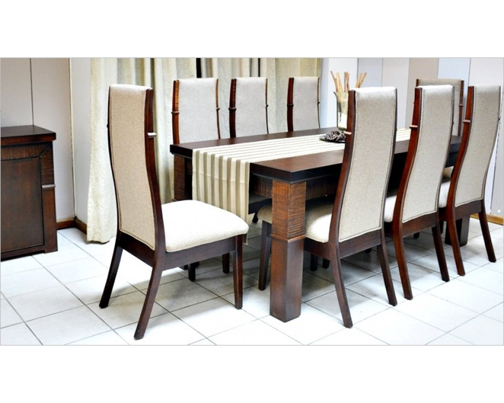 78 dining room suites for sale in zimbabwe dining for Dining room suites for sale