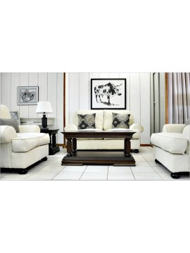Saratoga Lounge Suite  - On Special - Reduced to 2933.00